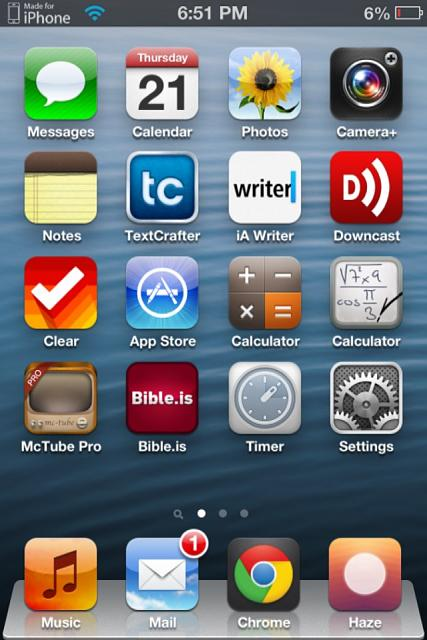 Show us your iPhone 4S home screen!-imageuploadedbytapatalk-21361497872.230269.jpg