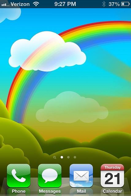 Show us your iPhone 4S home screen!-imageuploadedbyimore-forums1361500219.111498.jpg