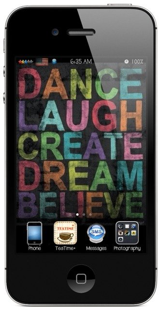 Show us your iPhone 4S home screen!-imageuploadedbyimore-forums1361536624.291349.jpg