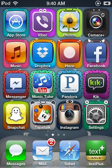 Show us your iPhone 4S home screen!-imageuploadedbytapatalk1361544053.906684.jpg