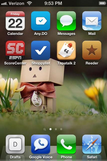 Show us your iPhone 4S home screen!-imageuploadedbytapatalk-21361588303.944546.jpg