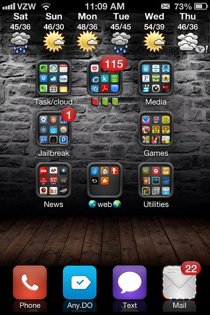 Show us your iPhone 4S home screen!-imageuploadedbytapatalk1361635830.090969.jpg
