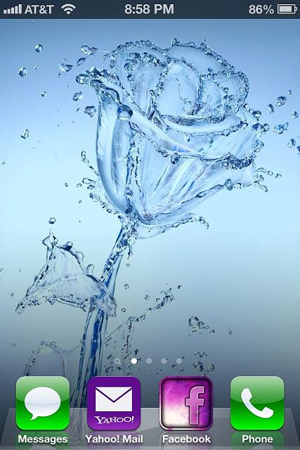 Show us your iPhone 4S home screen!-imageuploadedbyimore-forums1361674866.051902.jpg