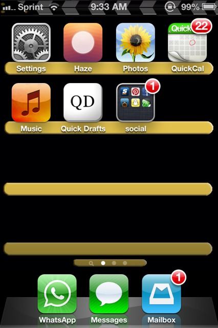 Show us your iPhone 4S home screen!-imageuploadedbyimore-forums1361720078.948240.jpg