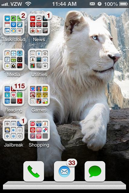 Show us your iPhone 4S home screen!-imageuploadedbytapatalk1361724309.506081.jpg