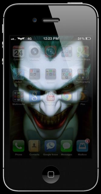 Show us your iPhone 4S home screen!-imageuploadedbytapatalk-21361734268.549633.jpg
