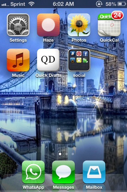 Show us your iPhone 4S home screen!-imageuploadedbyimore-forums1361793753.955047.jpg