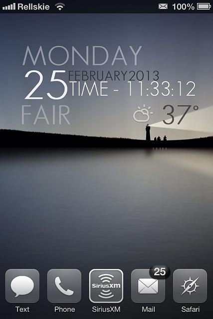Show us your iPhone 4S home screen!-imageuploadedbytapatalk1361810014.450165.jpg