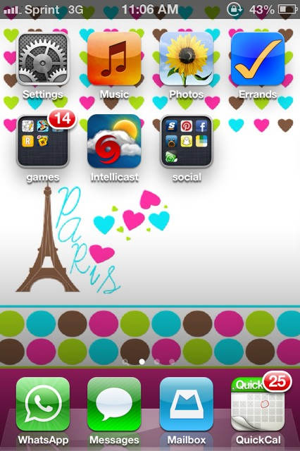 Show us your iPhone 4S home screen!-imageuploadedbyimore-forums1361823181.758746.jpg