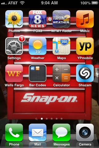 Show us your iPhone 4S home screen!-img_0100.jpg