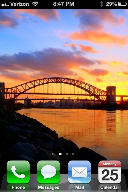 Show us your iPhone 4S home screen!-imageuploadedbyimore-forums1361843363.527521.jpg