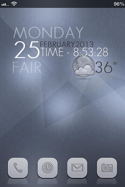 Show us your iPhone 4S home screen!-imageuploadedbyimore-forums1361843796.837216.jpg