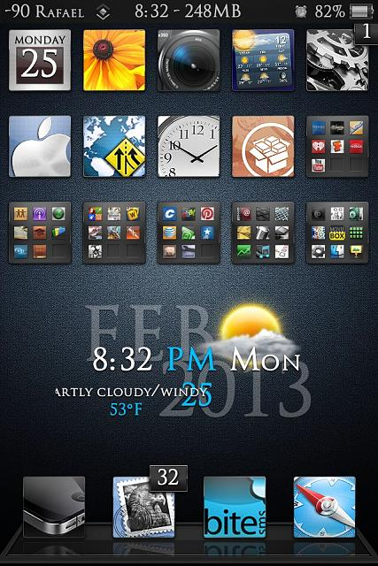 Show us your iPhone 4S home screen!-imageuploadedbyimore-forums1361846181.250152.jpg