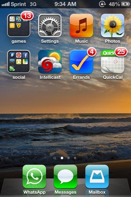 Show us your iPhone 4S home screen!-imageuploadedbyimore-forums1361892940.751510.jpg