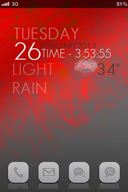Show us your iPhone 4S home screen!-imageuploadedbyimore-forums1361912098.919191.jpg