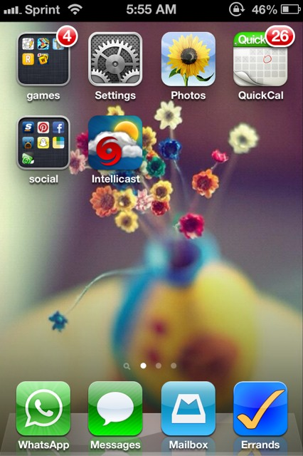 Show us your iPhone 4S home screen!-imageuploadedbyimore-forums1361967709.116268.jpg