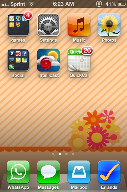 Show us your iPhone 4S home screen!-imageuploadedbyimore-forums1361967799.549687.jpg