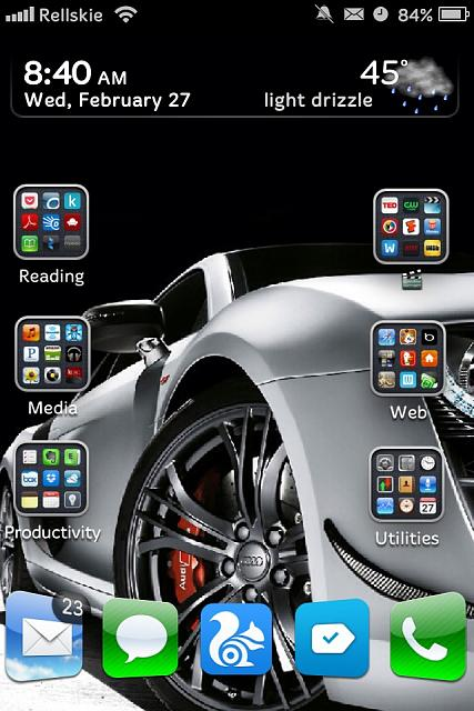 Show us your iPhone 4S home screen!-imageuploadedbytapatalk1361972489.417629.jpg
