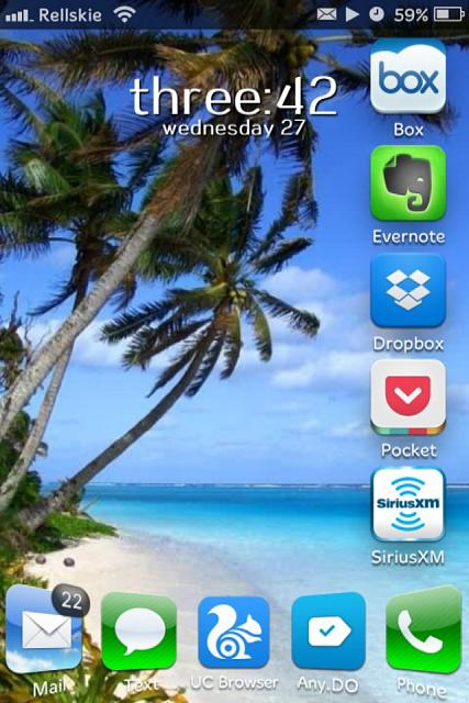 Show us your iPhone 4S home screen!-imageuploadedbytapatalk-21361997819.822216.jpg