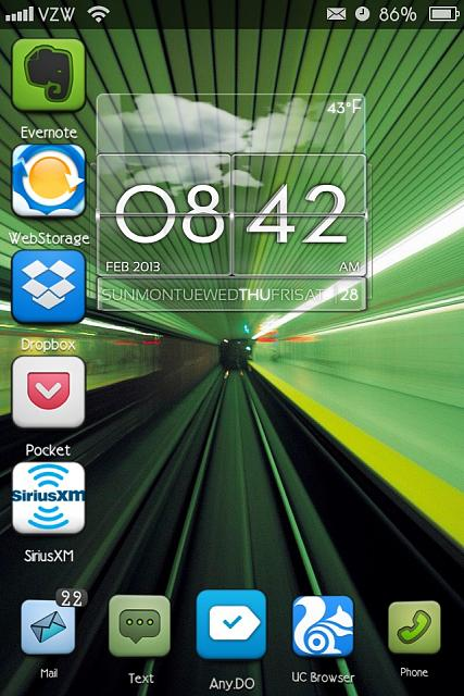 Show us your iPhone 4S home screen!-imageuploadedbytapatalk1362058996.762887.jpg