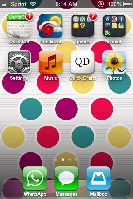 Show us your iPhone 4S home screen!-imageuploadedbyimore-forums1362140126.706383.jpg