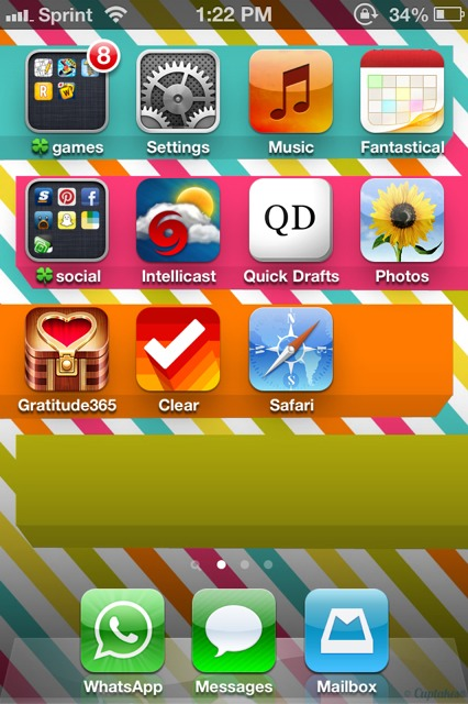 Show us your iPhone 4S home screen!-imageuploadedbyimore-forums1362424985.447172.jpg