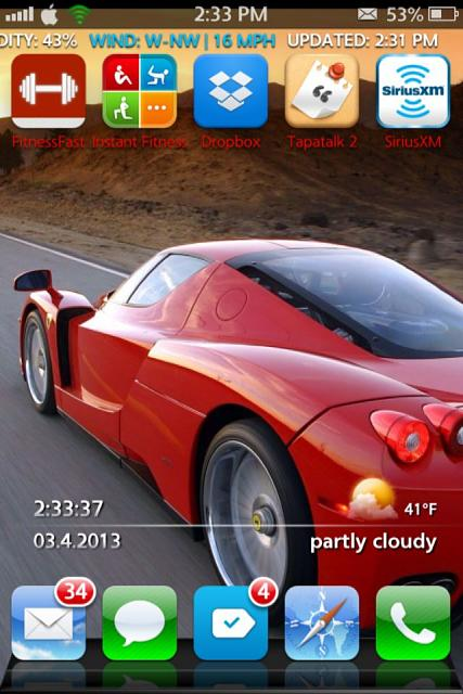 Show us your iPhone 4S home screen!-imageuploadedbytapatalk-21362427211.274859.jpg