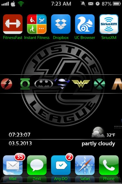 Show us your iPhone 4S home screen!-imageuploadedbytapatalk-21362486219.592906.jpg