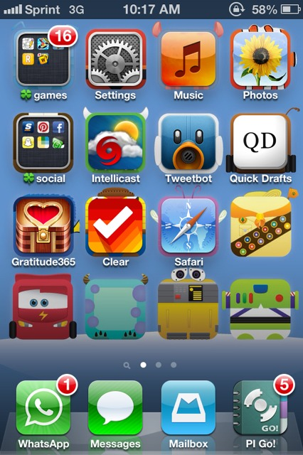 Show us your iPhone 4S home screen!-imageuploadedbyimore-forums1362500287.577101.jpg