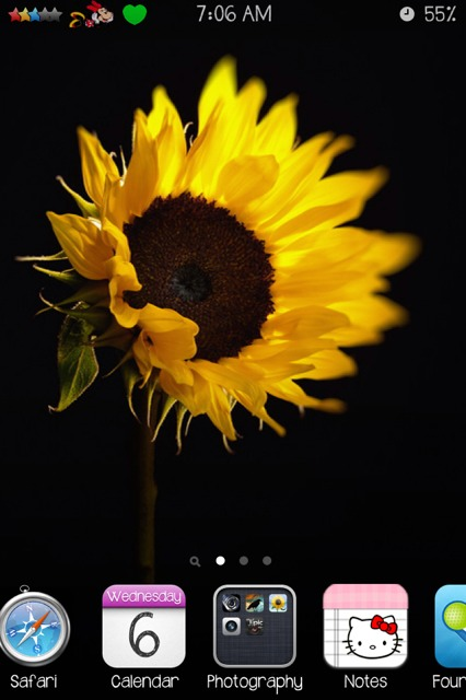 Show us your iPhone 4S home screen!-imageuploadedbyimore-forums1362575373.671331.jpg