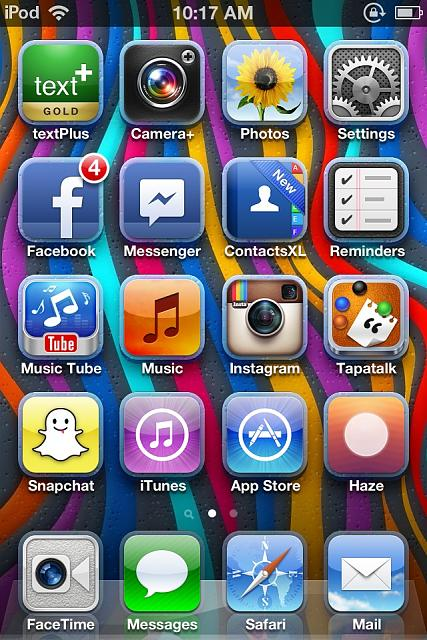 Show us your iPhone 4S home screen!-imageuploadedbytapatalk1362586717.037113.jpg