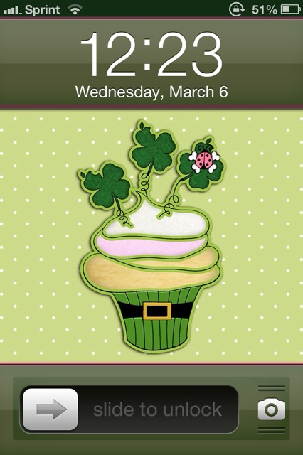 Show us your iPhone 4S home screen!-imageuploadedbyimore-forums1362594204.717998.jpg