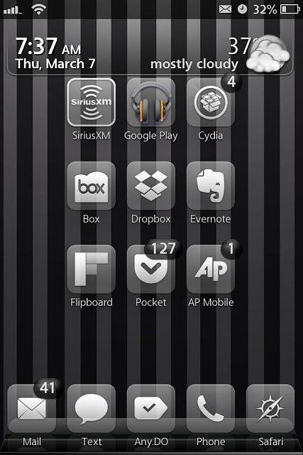 Show us your iPhone 4S home screen!-imageuploadedbytapatalk1362659970.549464.jpg