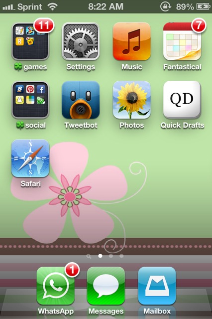 Show us your iPhone 4S home screen!-imageuploadedbyimore-forums1362666208.531256.jpg
