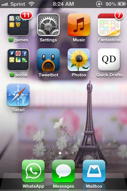 Show us your iPhone 4S home screen!-imageuploadedbyimore-forums1362666276.180554.jpg