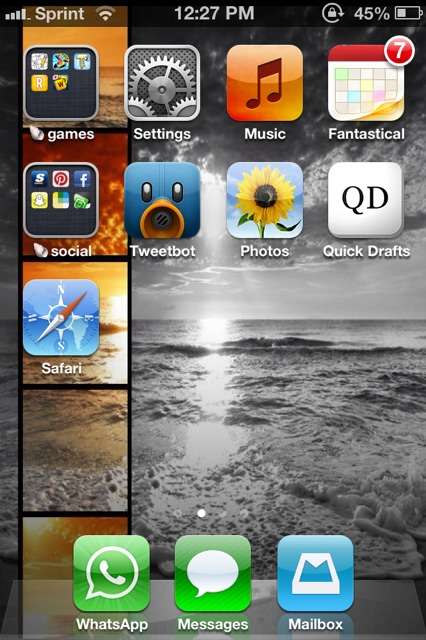 Show us your iPhone 4S home screen!-imageuploadedbyimore-forums1362690728.982673.jpg