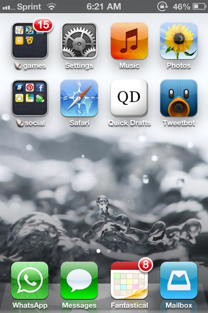 Show us your iPhone 4S home screen!-imageuploadedbyimore-forums1362745288.070405.jpg