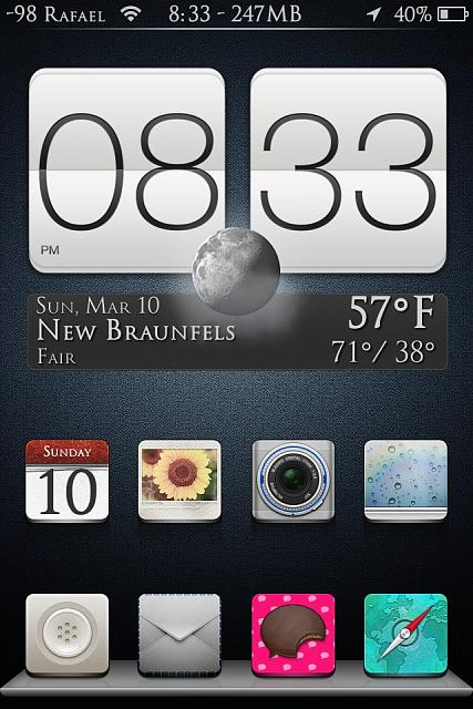 Show us your iPhone 4S home screen!-imageuploadedbyimore-forums1362965772.007288.jpg