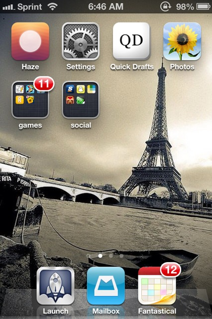 Show us your iPhone 4S home screen!-imageuploadedbyimore-forums1363096793.208686.jpg