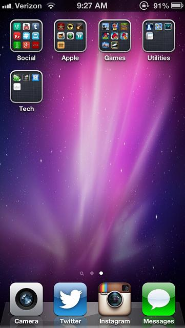 Show us your iPhone 4S home screen!-imageuploadedbyimore-forums1363105658.266310.jpg