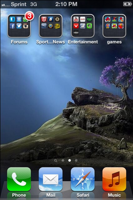 Show us your iPhone 4S home screen!-imageuploadedbyimore-forums1363111918.410465.jpg