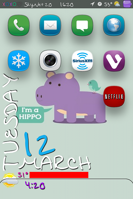 Show us your iPhone 4S home screen!-img_6131.png
