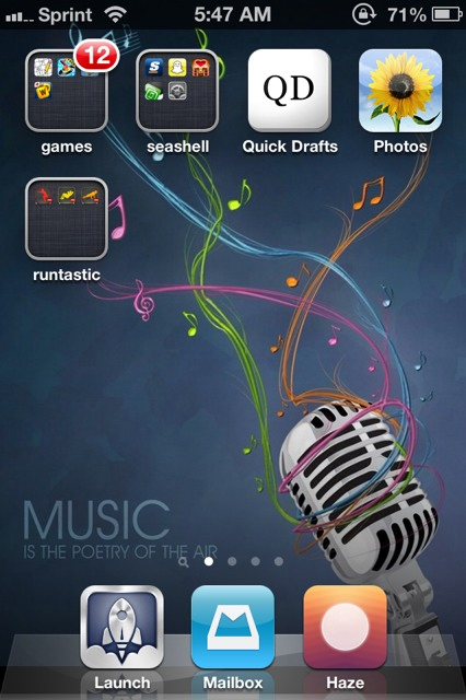 Show us your iPhone 4S home screen!-imageuploadedbyimore-forums1363181493.376252.jpg