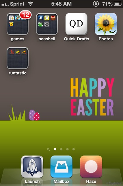 Show us your iPhone 4S home screen!-imageuploadedbyimore-forums1363181554.366769.jpg