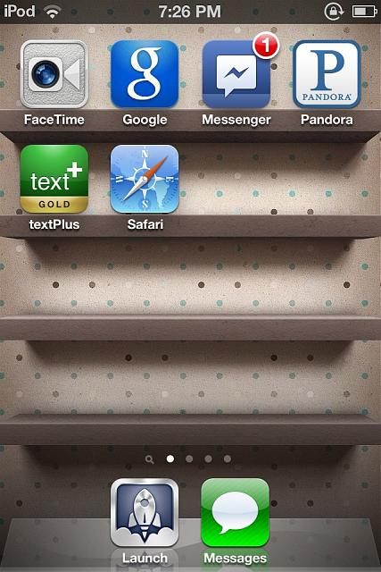 Show us your iPhone 4S home screen!-imageuploadedbytapatalk1363217403.347553.jpg