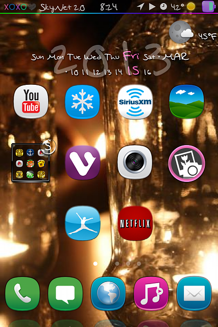 Show us your iPhone 4S home screen!-img_6179.png