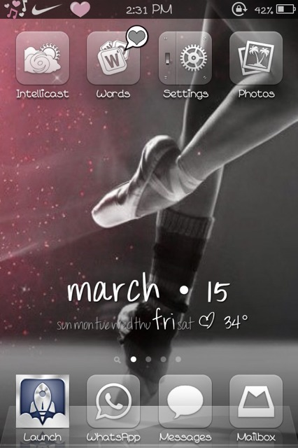 Show us your iPhone 4S home screen!-imageuploadedbyimore-forums1363375887.666037.jpg