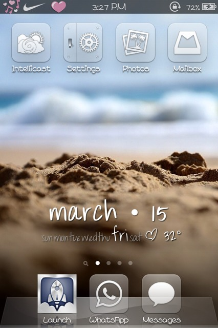 Show us your iPhone 4S home screen!-imageuploadedbyimore-forums1363379291.960514.jpg