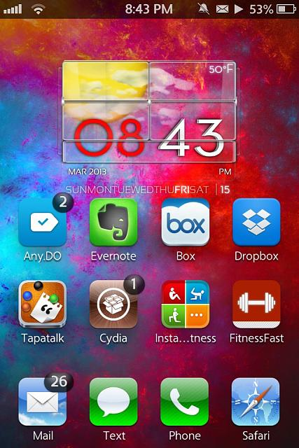 Show us your iPhone 4S home screen!-imageuploadedbytapatalk1363395050.824558.jpg