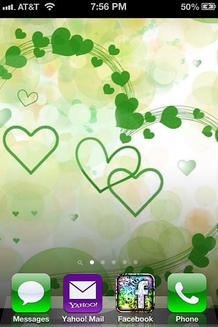 Show us your iPhone 4S home screen!-imageuploadedbyimore-forums1363395490.827127.jpg